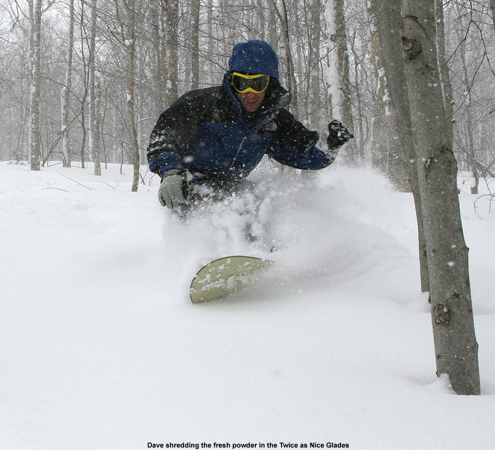 a report from a ski trip With all four ski resorts in the salt lake city area within driving distance of each other and accessible by public transit, you can easily ski all of them in a single weekend trip ski utah's statewide snow report.