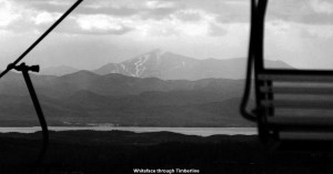 Image of Whiteface from Bolton